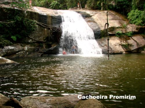 cachoeira promirim (2)2