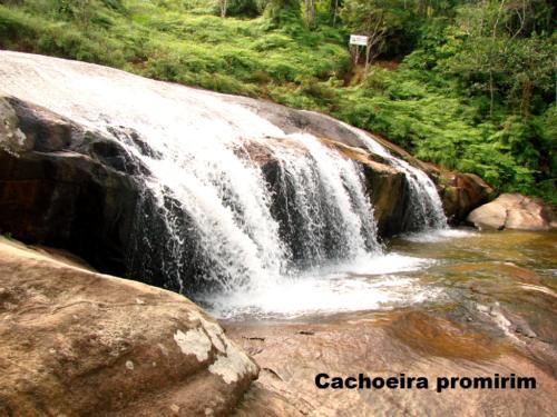 cachoeira promirim 1